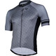PEARL iZUMi Elite Pursuit LTD Short Sleeve Jersey Men chain smoked pearl/ black